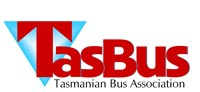 Tasmanian Bus Association